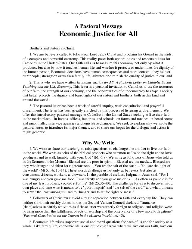 economic justice for all The foundation for socio-economic justice in swaziland was born out of the organic struggles of the mass of the rural poor, workers and young activists of swaziland .