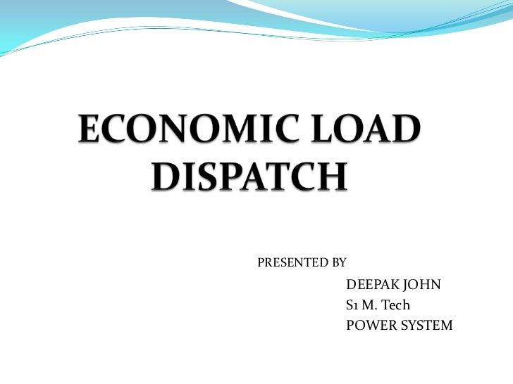 power system analysis hadi saadat download pdf