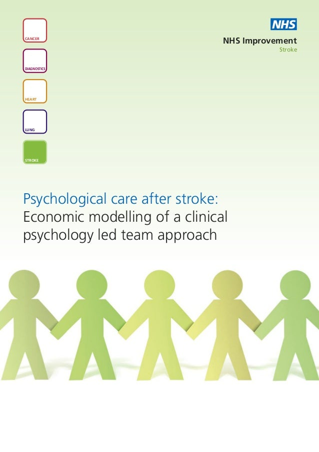 NHSCANCER                               NHS Improvement                                          StrokeDIAGNOSTICSHEARTLUN...