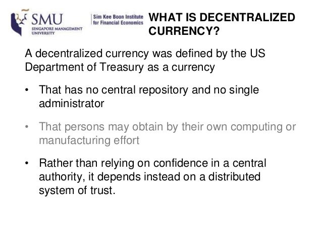 the economics of the decentralized world market currency forex Waves has initiated an overhaul of the user interface and internal engine of its decentralized exchange to  around the world about  currency converter.