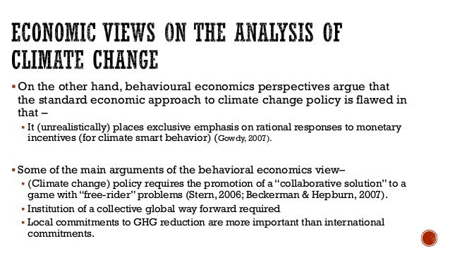 epub trend forecasting with intermarket analysis predicting global markets