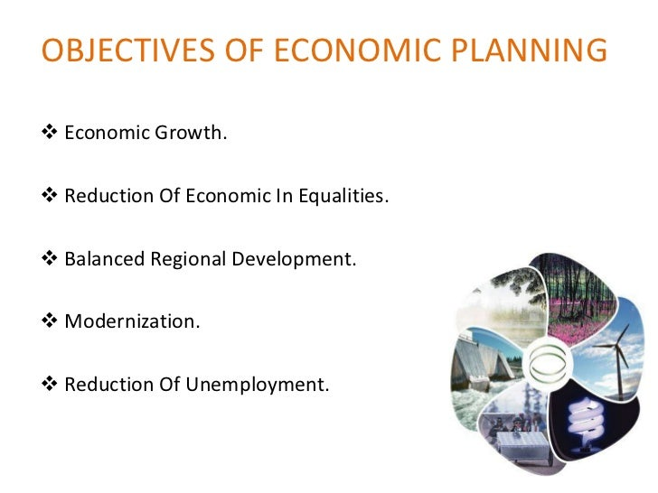 economic planning The relationship between physical and economic planning leland s burns first page pdf free first page.