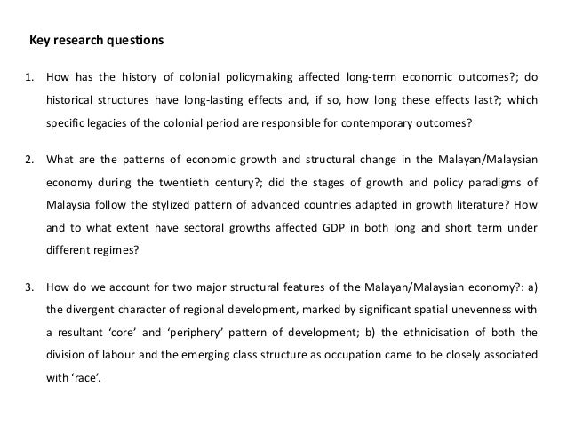 fiscal policy in malaysia The conduct of fiscal policy of the federal government in 2017 continued to be centred on ensuring sound public finance while supporting policies for sustainable and balanced economic growth in 2017, malaysia's economy recorded a 59% growth rate.