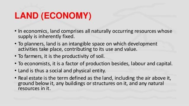 Kazakhstan agricultural land economy презентация онлайн.