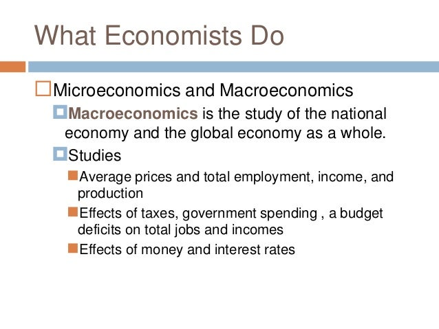 microeconomic issues and their impacts and Broad impacts of nuclear power  and their effects on the public the environment and the overall national economy (boxes c and d) influence the governments .