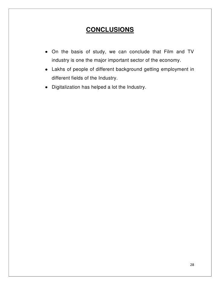 essay topics for reading college