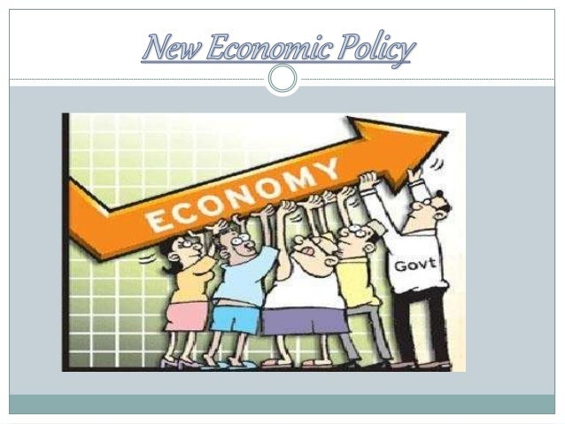 1991 reforms It must be noted that not all steps were taken in 1991 itself or within 2 years of it  the year is symbolic for the big shift in economic outlook of india the reforms.
