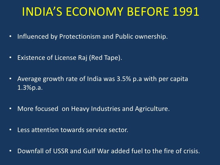 economic reforms india Economic reforms in india and china emerging issues and challenges online books database doc id 7066f7 online books database existing policies litigation evidence and procedure.