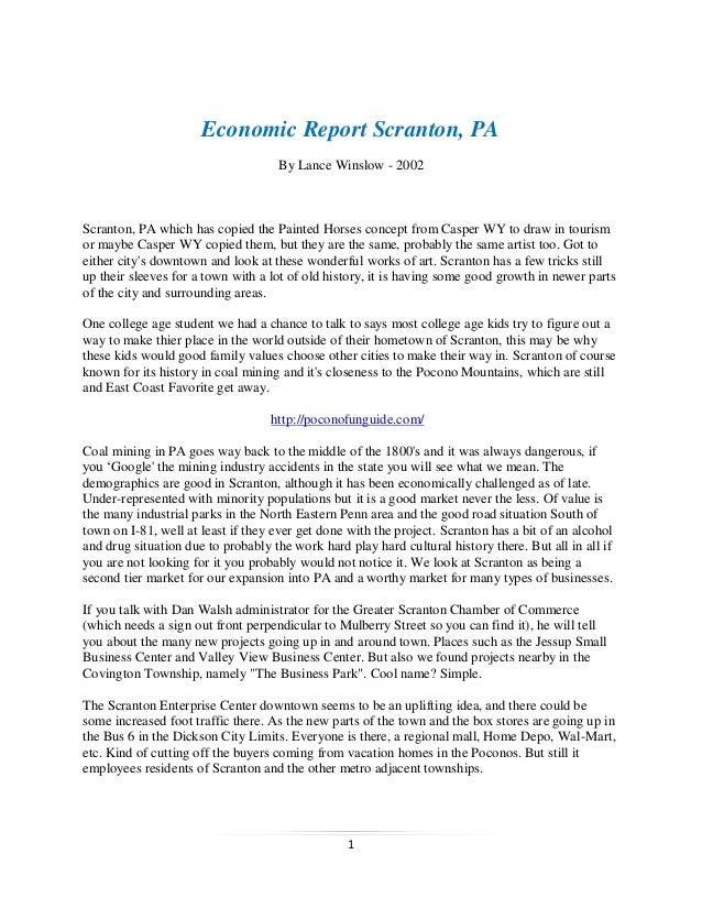 economic case study Chinese leaders have emphasized their commitment to economic growth über alles,  case study: the rise of china and the global economic crisis.