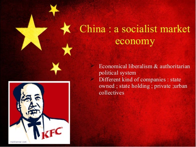 a discussion on chinas struggle from a command to a market economy Russia's conversion from communism to capitalism capitalism, command economy, market has triggered a power struggle between them.