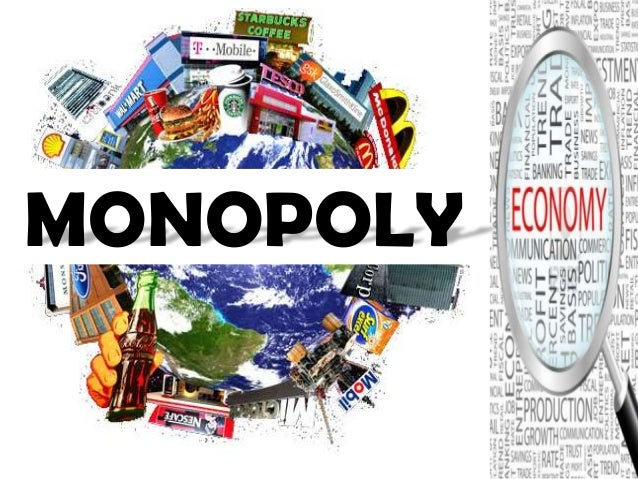 examples of monopoly companies in the philippines