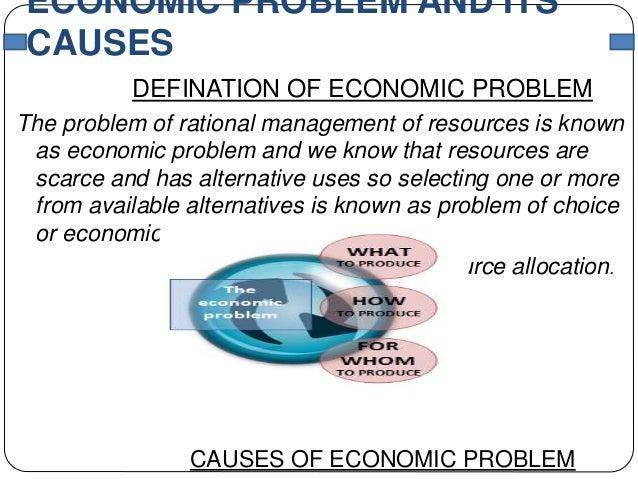 chapter 1 microeconomics