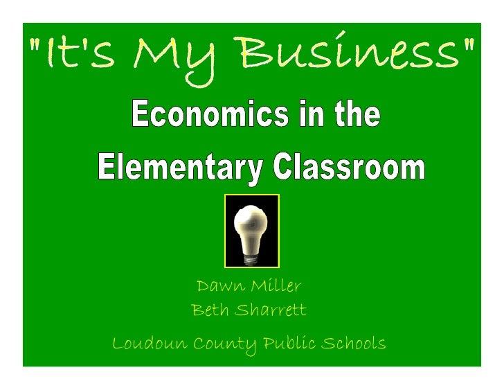 Economics in-the-elementary-classroom-1203608860530846-3
