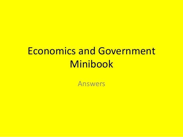 economic economics and correct answer D) mixed economy c) traditional economy a) market economy b) command  economy e) constant economy wrong d is the correct answer e is the correct .