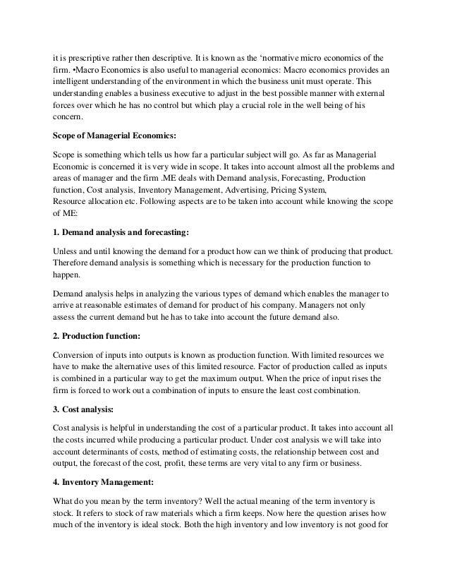 about social media essay questions