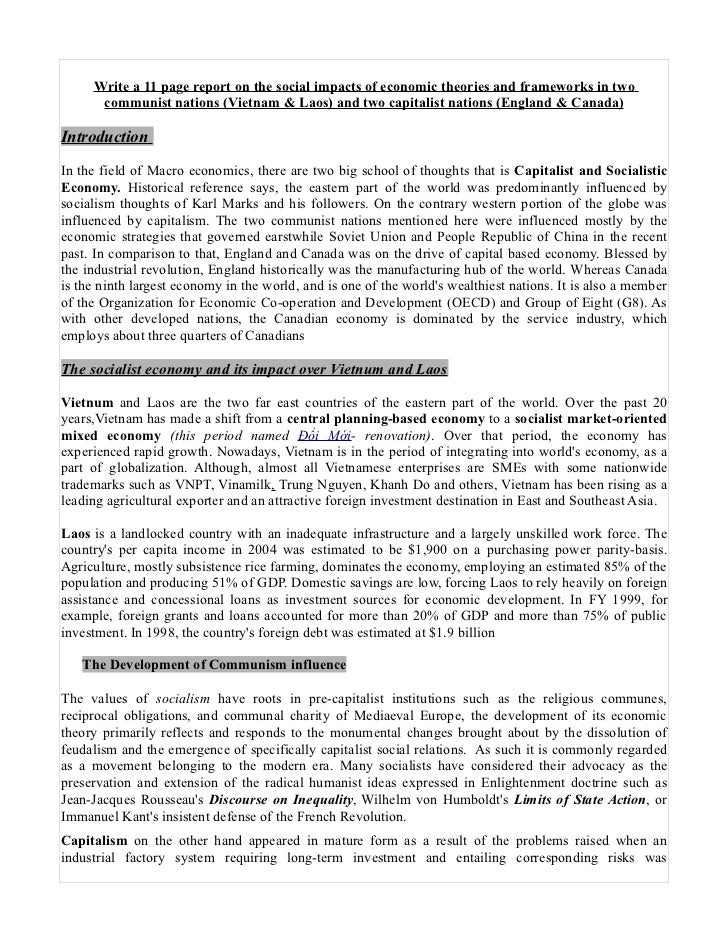 Research paper services rubric elementary