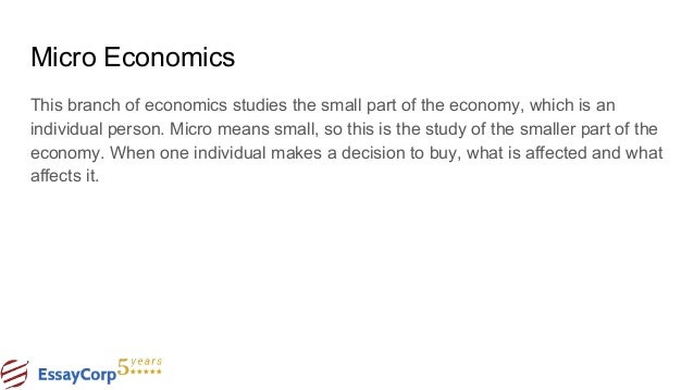 econ 355 assignment 4 Principles of microeconomics– econ 101  or dishonesty in an academic assignment or using or  telephone 760-355-6313 if you feel you need to be.