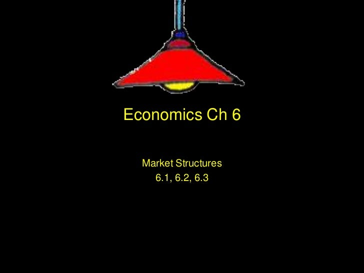 economics chapter 1 View test prep - economics chapter 1 for quizlet from busa 5203 at oklahoma christian economics chapter 1 profits improve the total welfare of society by 1) introducing entry into the.