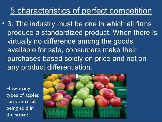 economics ch 6 Chapter 4 practice test answer section 1 ans: d pts: 1 dif: average ref: learn more about this question in economics principles and practices, page 101.