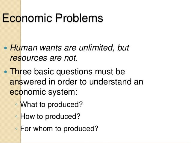 economics problems The wolfram economics solution includes sophisticated statistics and optimization tools alongside unique capabilities like built-in data sources, instant interactivity, advanced differential equation solving, and the reliability of a mixed symbolic-numeric approach to computation.