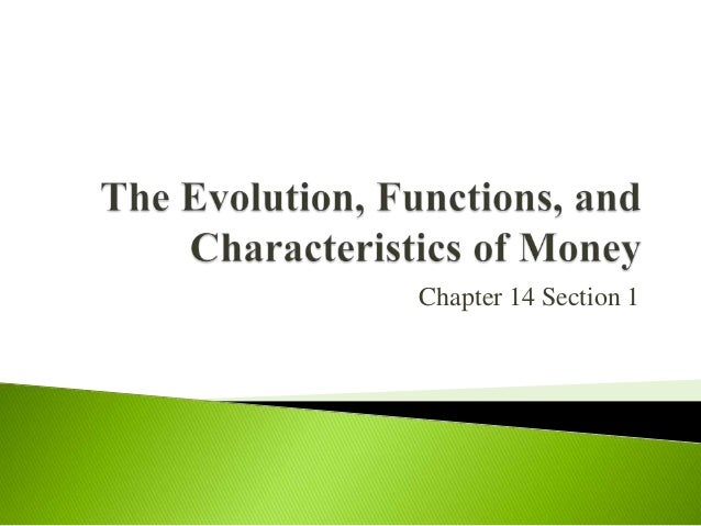 economics chapter 14 Chapter 14 the impact of trade policies chapter 15 arguments for interventionist trade policies chapter 16 political economy and us trade policy  the world of international economics, part 1 the classical theory of trade chapter 2 early trade theories: mercantilism and the transition to the classical world of david ricardo.