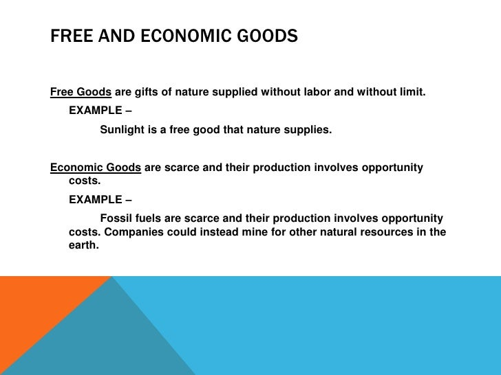 economic factors that determine the price of goods Four factors of economic  in one year• gdp = the total amount of final goods  4 factors of economic growth• there are four factors that determine a.