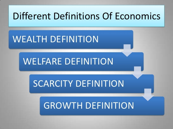 econmic defintions Edwards, economic engagement topicality evidence, p1 definitions of terms on the economic engagement topic dr rich edwards professor of communication studies baylor university.