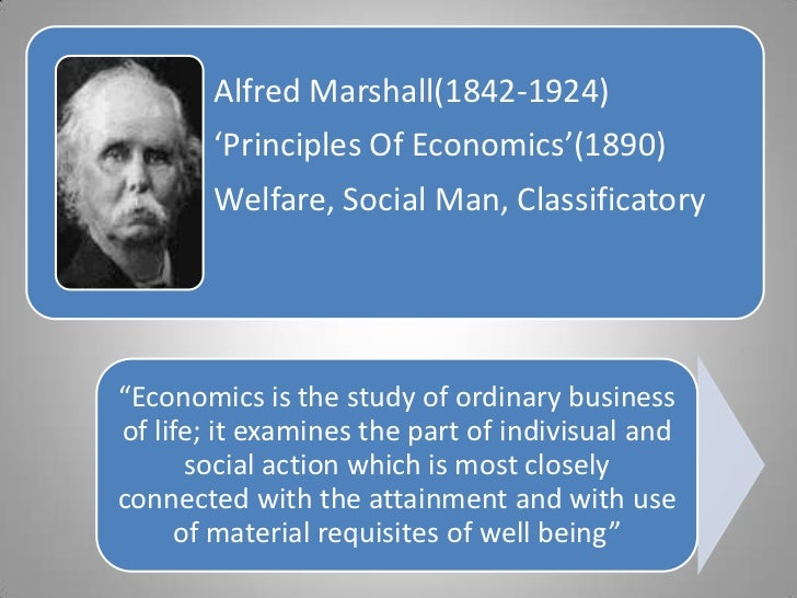 an inquiry into pigou and welfare economics economics essay Pigou on the minimum wage: an institutional inquiry into welfare that takes non-economic welfare into pigou, ac 1923 essays in applied economics.