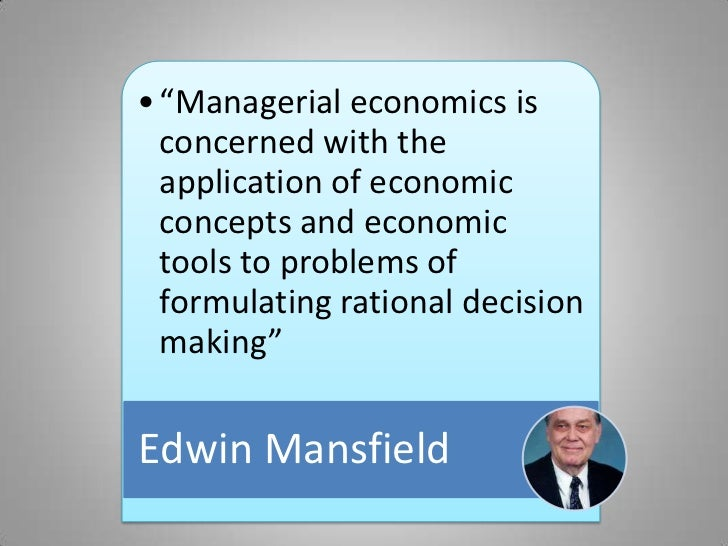 economics terms and definitions The general definition of economic sustainability is the ability of an economy to  support  the world's nations presently define their top economic goal in terms of .