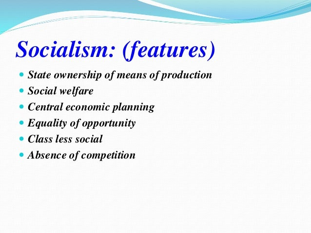 legal, social and economic environments of business essay Chapter 2 economic growth and the environment  social and physical scientists such as georgescu-  economic growth and the environment.
