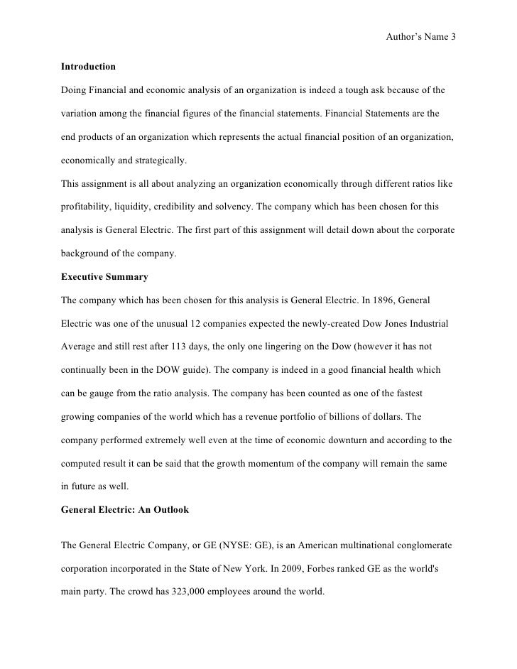Essay About Good Health Economics Essay Economics Essay Paper Aoneessays Com Economics Essay  Essay  On Economics Term Paper Essay also Apa Format Sample Essay Paper Essay On Economics  Romefontanacountryinncom Making A Thesis Statement For An Essay
