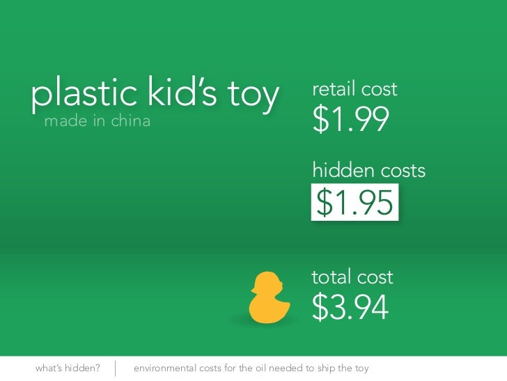 plastic kid's toy                                        retail cost  made in china                                       ...