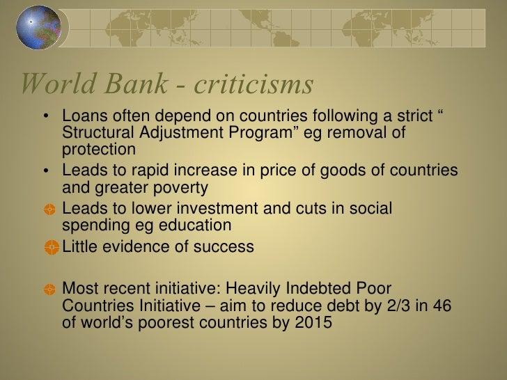 Economics global