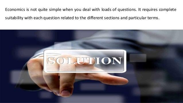 Free Homework Helpline Online Massachusetts - image 5