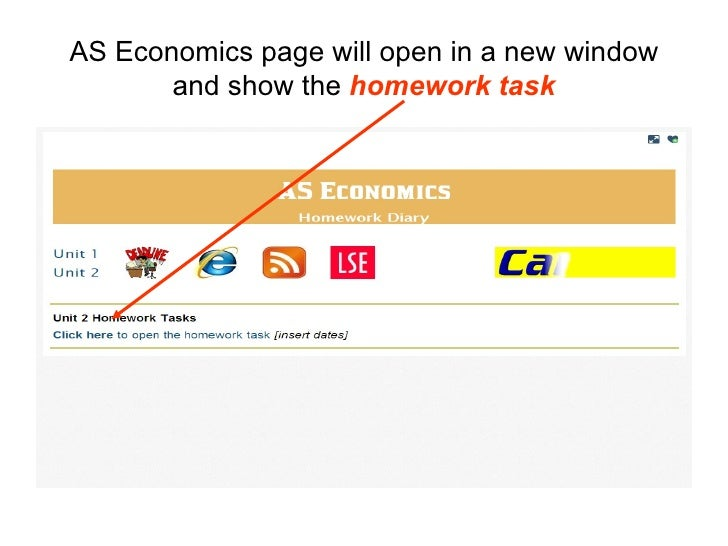 We Do Economics Assignments Like No Body Can.