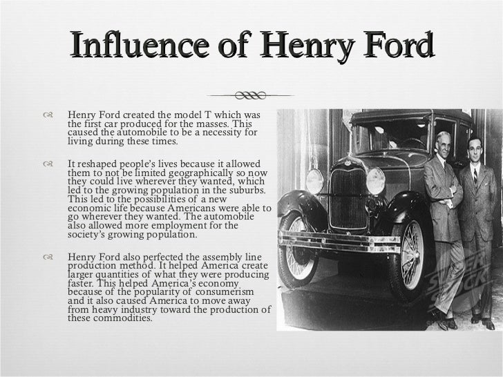 social influences of the 1920s in Get an answer for 'what kind of influence did the movies take in the 1920's' and find homework help for other history questions at enotes.