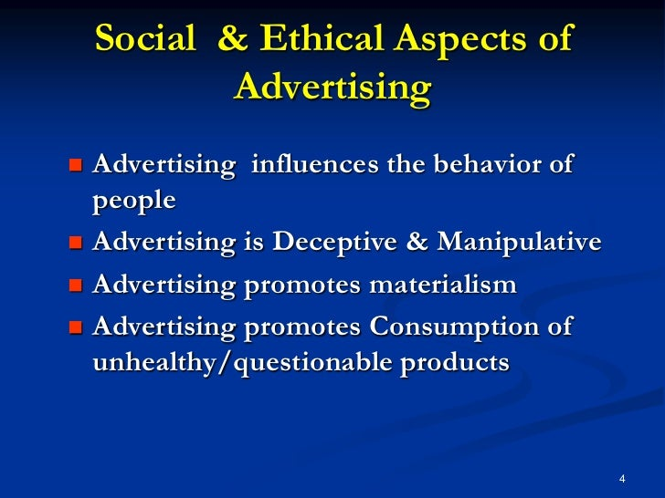 "advertising promotions excessive consumerism essay Free effects of advertising papers decreasing advertising cost, gain excessive customers wrote in his essay "" advertising at the edge of the."