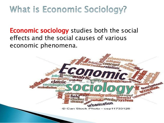 discuss the relationship between consumption and production in sociology