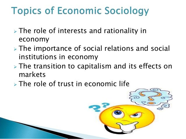 relationship between vorticity and rationality sociology