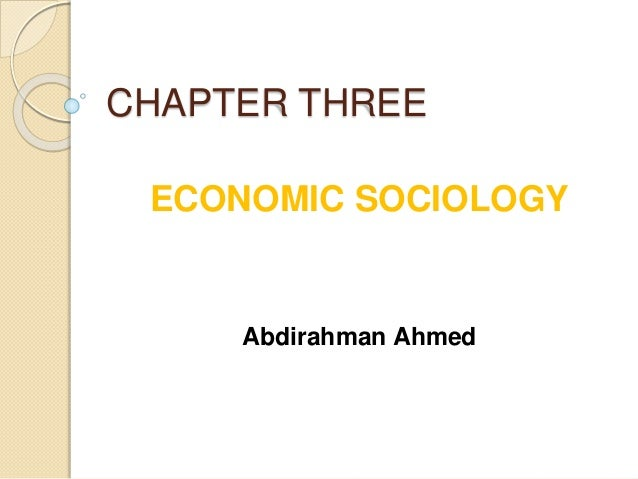 sociology introduction Introduction to sociology adheres to the scope and sequence of a typical introductory sociology course in addition to comprehensive coverage of core concepts, foundational scholars, and emerging theories, we have incorporated section reviews with engaging questions, discussions that help students apply the sociological imagination, and features that draw learners into the discipline in.