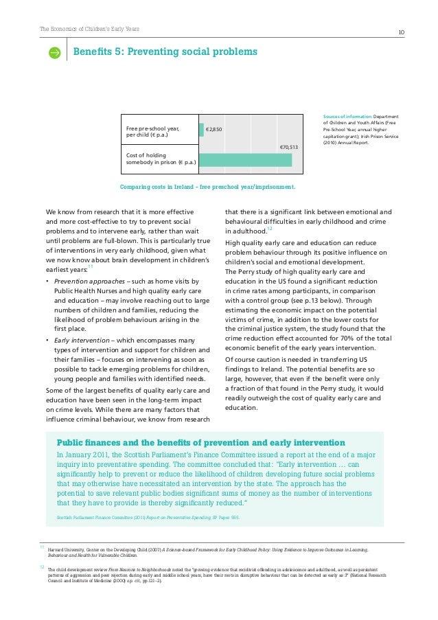 yr 11 economics Professional publications, inc ferc engineering economics 4-1 cash flow cash flow is the sum of money recorded as receipts or disbursements in.