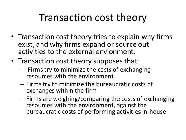 Very best Economics Essays