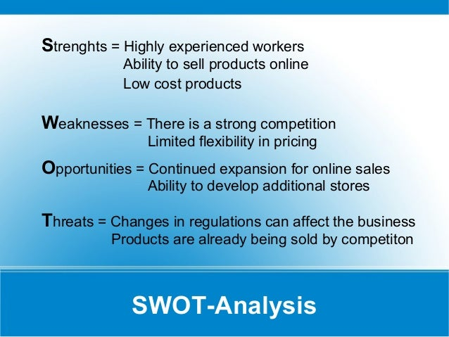 swot analysis for gamestop Swot analysis is the most renowned tool for audit and analysis of the overall strategic position of the business and its environment read more swot analysis of google.