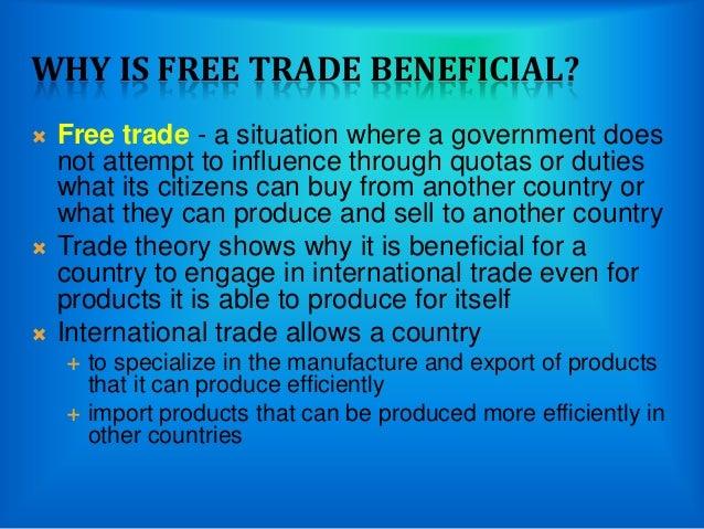 Economics ppt Slide 2