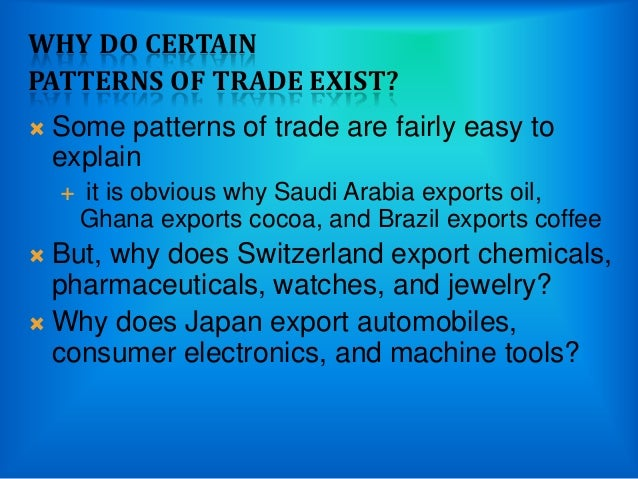 Economics ppt Slide 3