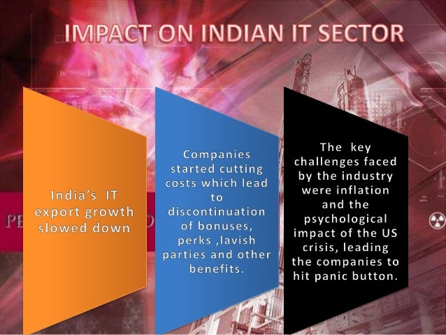 the impacts of global financial crisis In the aftermath of the global financial crisis, there were heightened concerns that a reduced availability of long-term finance and the resulting rollover risks would adversely affect the performance of small and medium-sized firms and hamper large fixed investments.