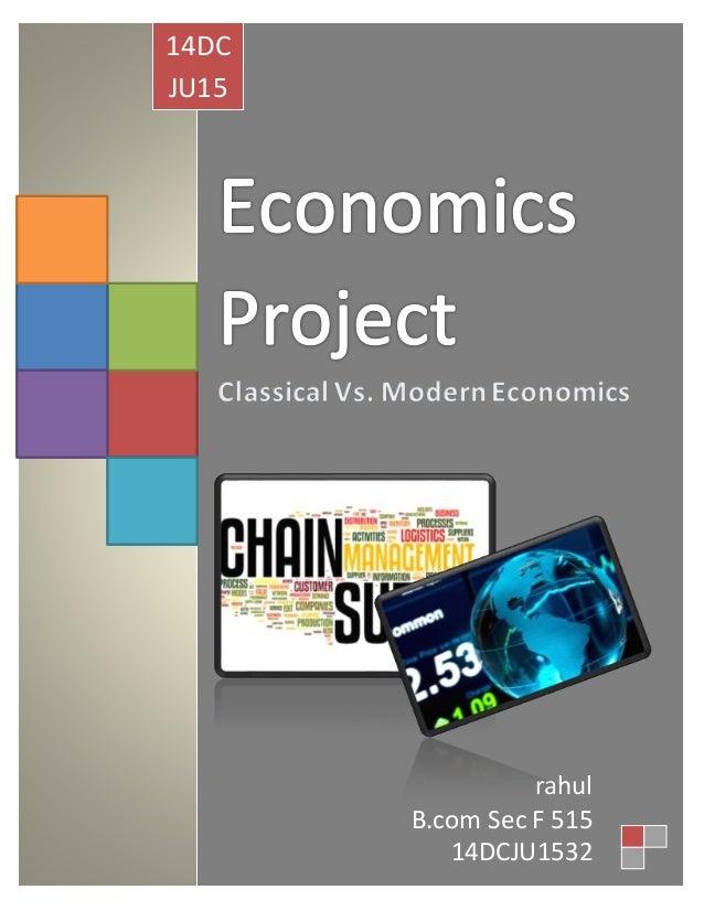 Econometrics By Simulation