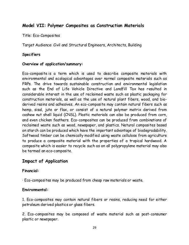 Essay on slums essay contraflow role of science and technology in role of science and technology in improving conditions of slums 29 stopboris Gallery