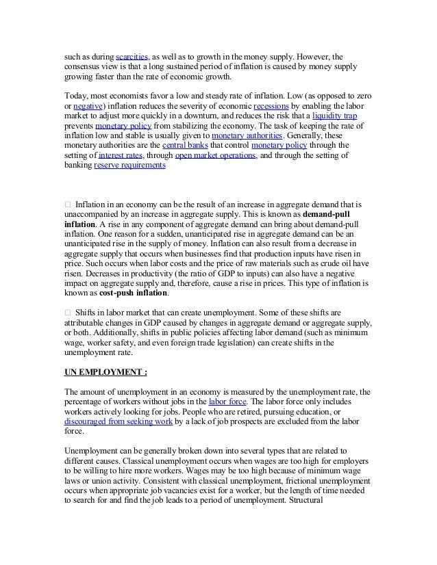 urban economics notes essay Supreme court race matters essays brief but spectacular  editor's note:  we've all heard of the great divide between life in rural and urban america   while urban poverty is a unique challenge, rates of poverty have historically   the united states' continuing economic dominance is perhaps most.