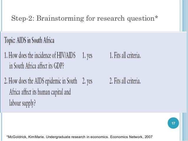 Argumentative Essay Topics actual in       Essay Help Economics   Wikipedia